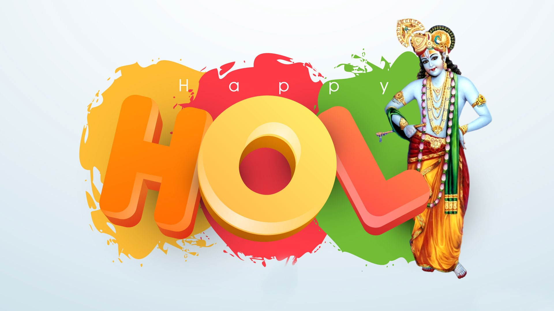 holi wallpaper hd 1080p
