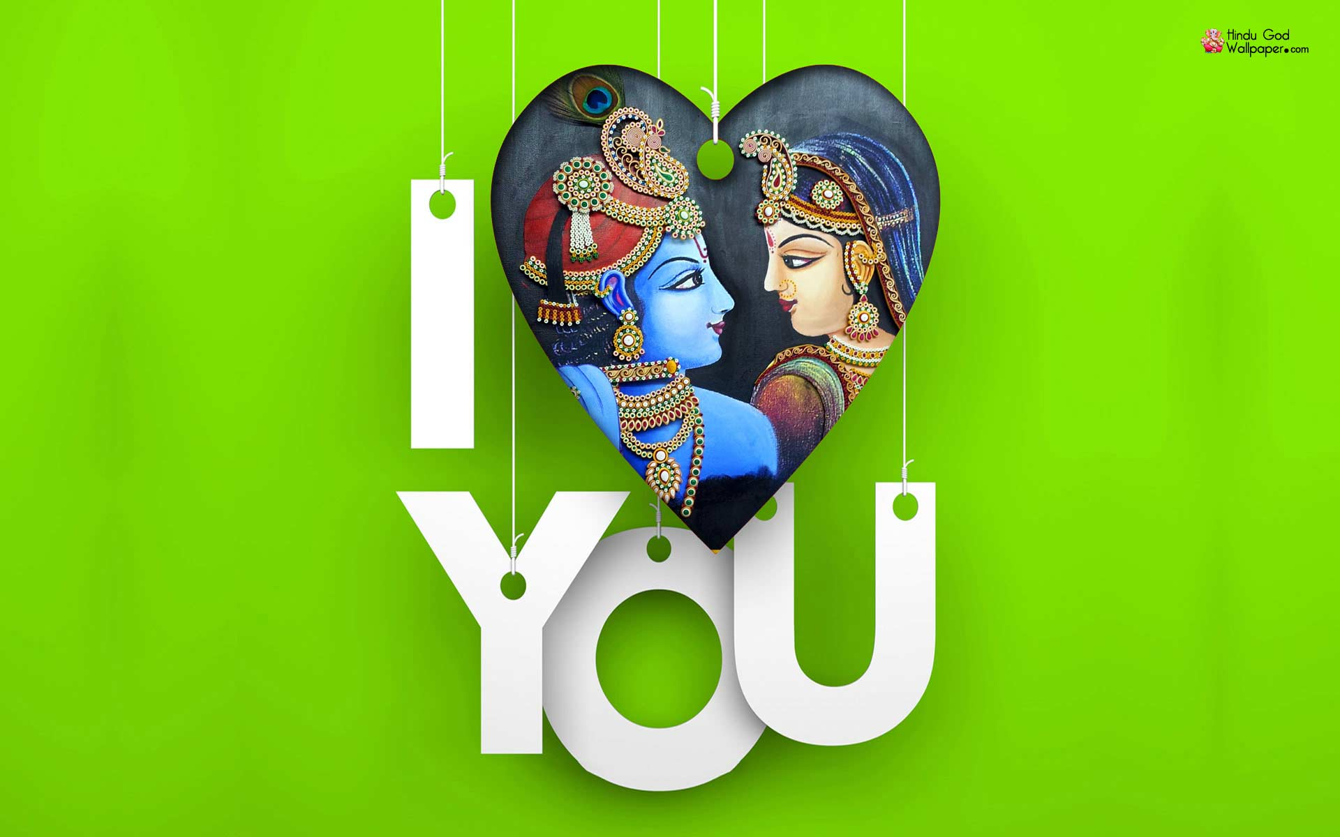 3673 radha krishna hd wallpapers 1080p