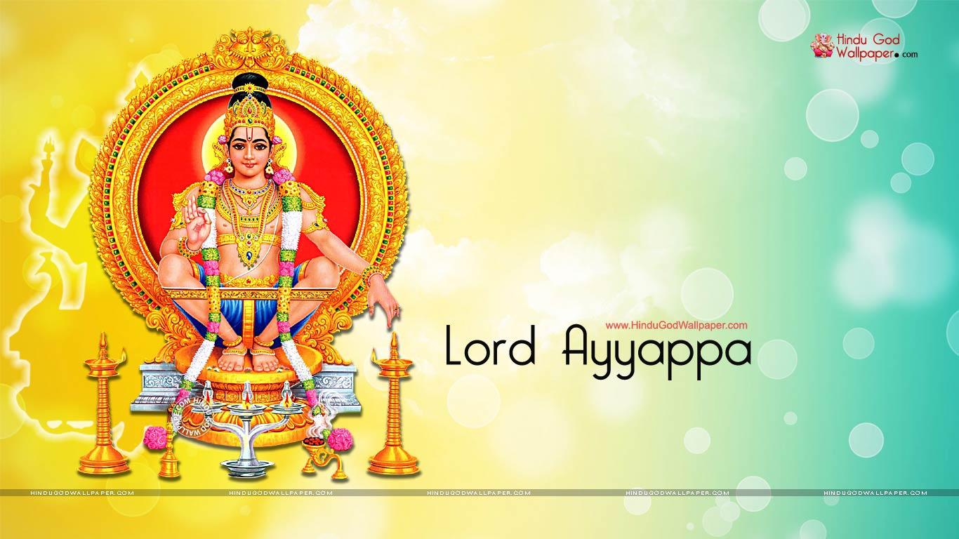 435 lord ayyappa wallpapers hd images photos download 435 lord ayyappa wallpapers hd images