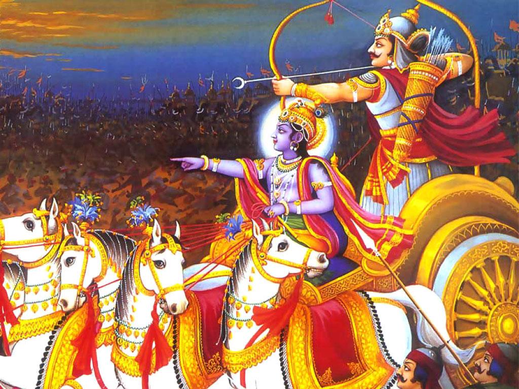 gopal krishna wallpaper