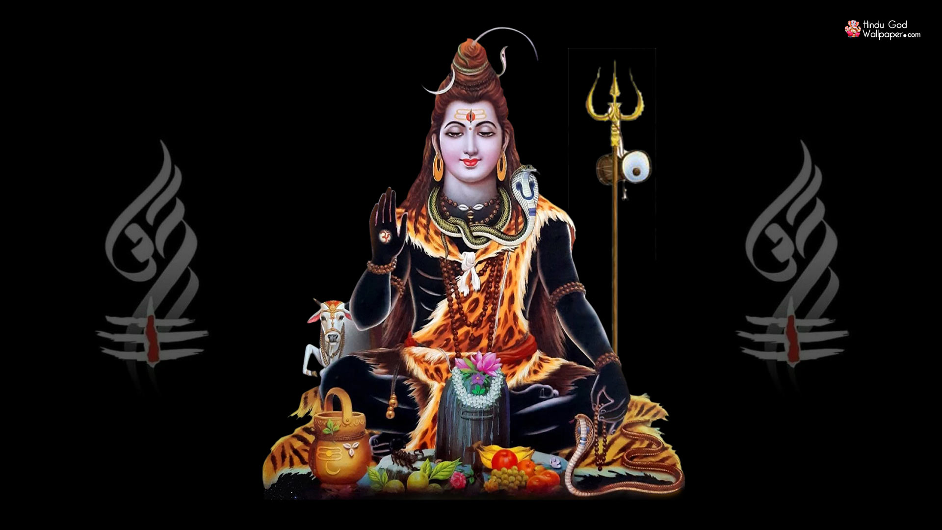 1080p lord shiva black hd wallpapers 1920x1080 free download 1080p lord shiva black hd wallpapers