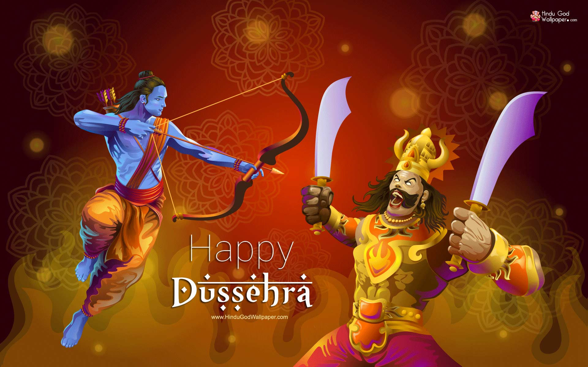 dussehra 2021 wallpapers hd images photos free download dussehra 2021 wallpapers hd images