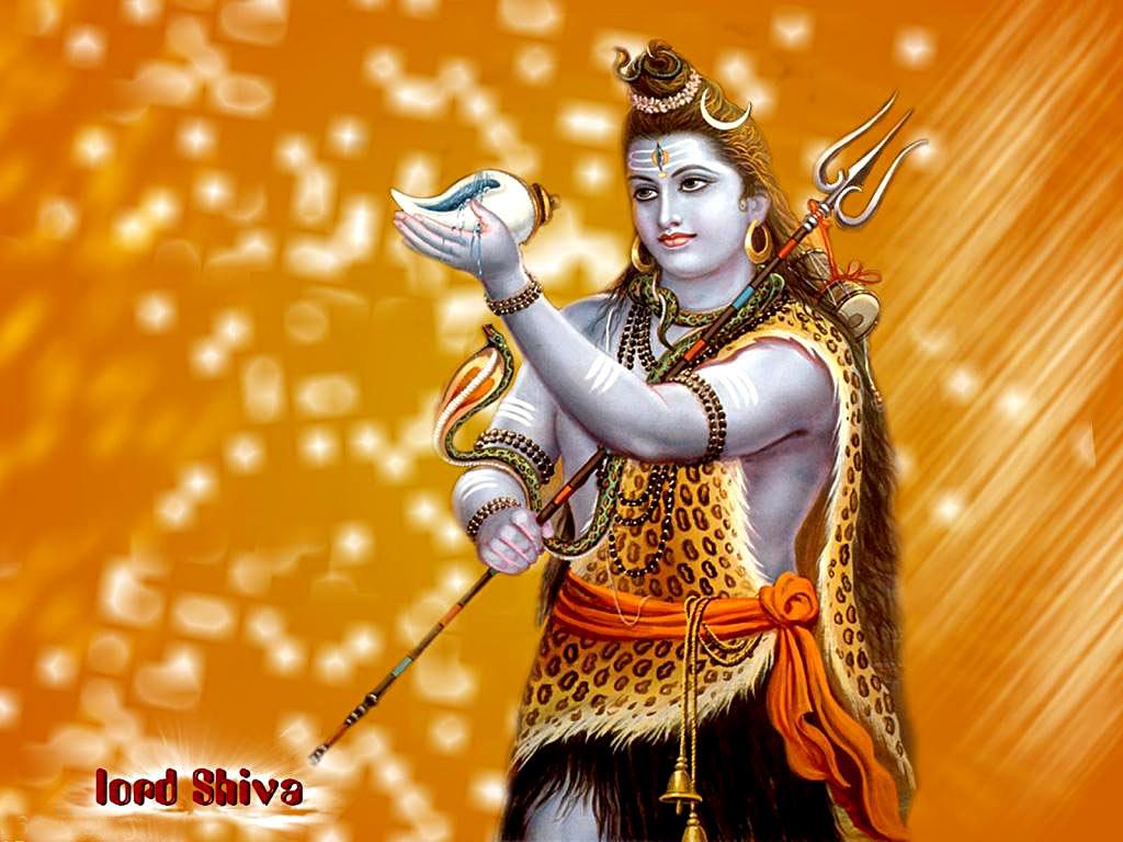 Shiva Smoking Chillum Hd Wallpaper Full Size Free Download
