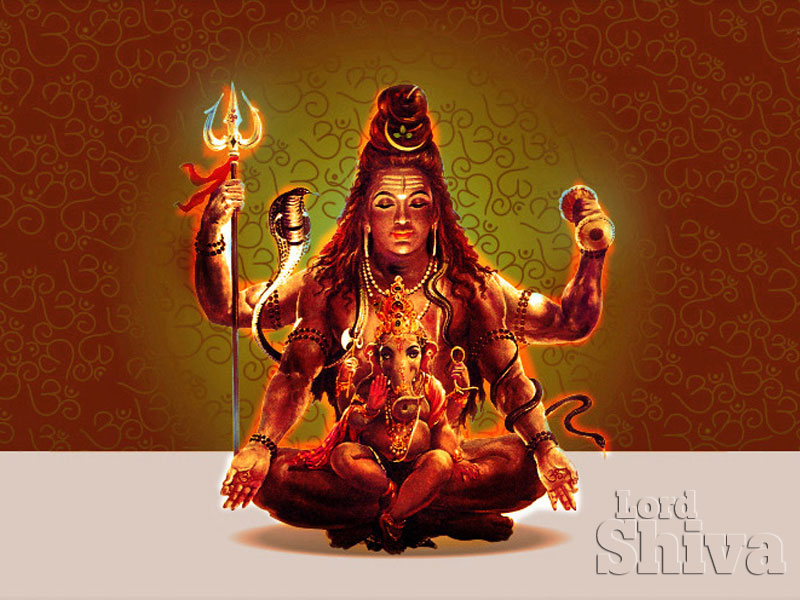 1080p Lord Shiva Black Hd Wallpapers 1920x1080 Free Download