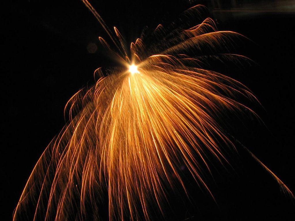 539 fireworks 002