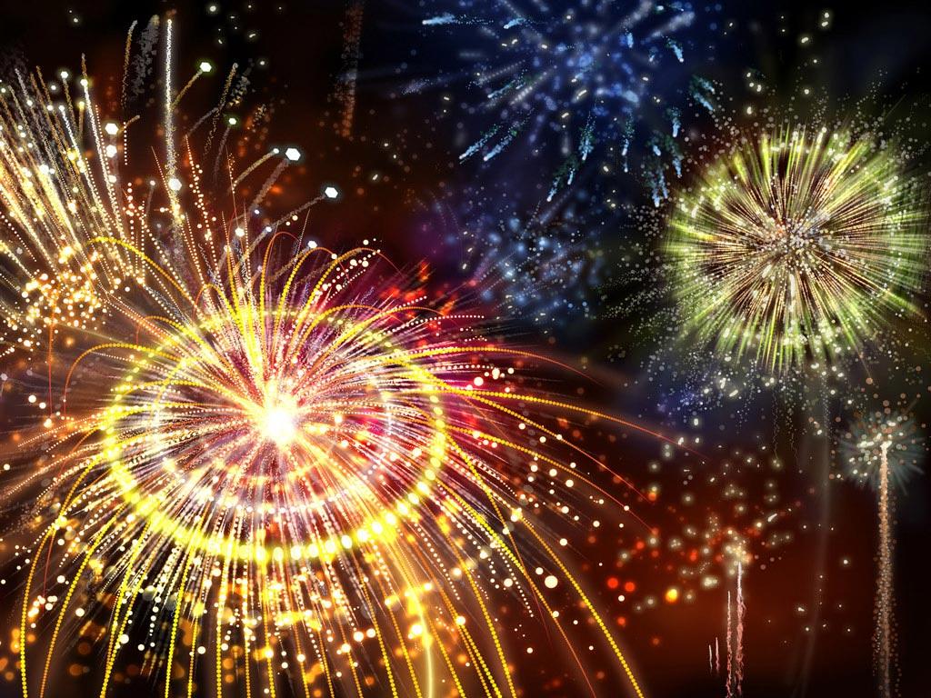 546 fireworks 009