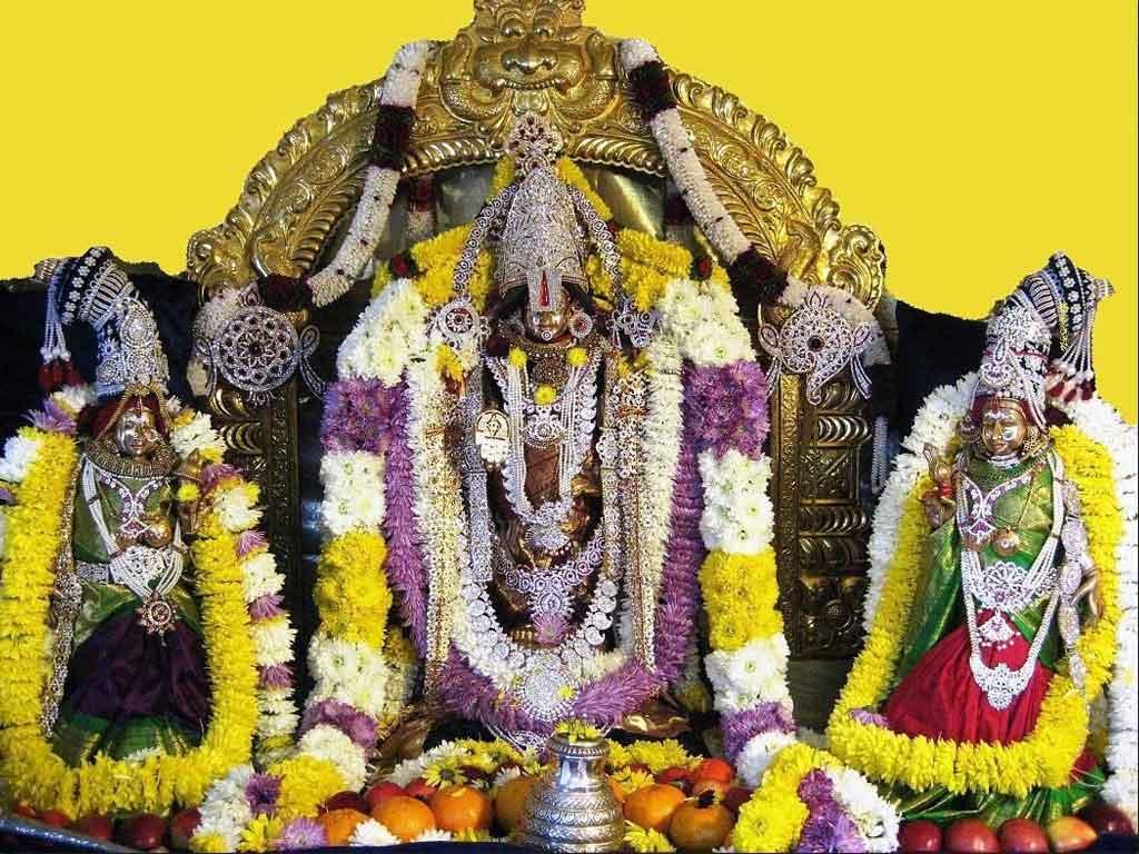 1080p lord venkateswara hd wallpapers free download 1080p lord venkateswara hd wallpapers