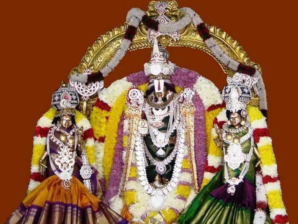 Venkatachalapathy Wallpapers Free Download