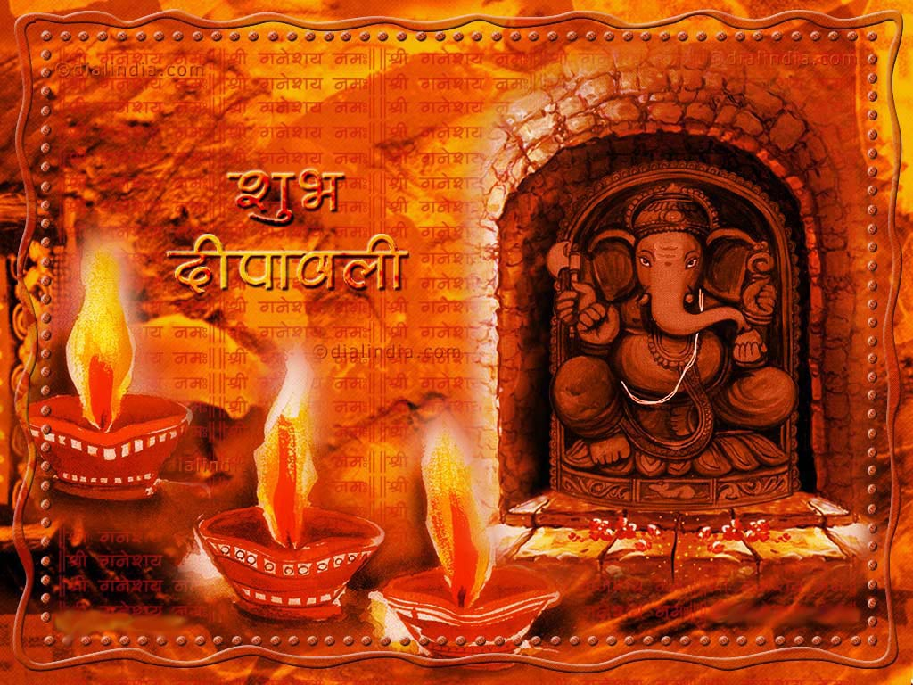 Free Download Diwali Greetings Wallpaper Wallpapers