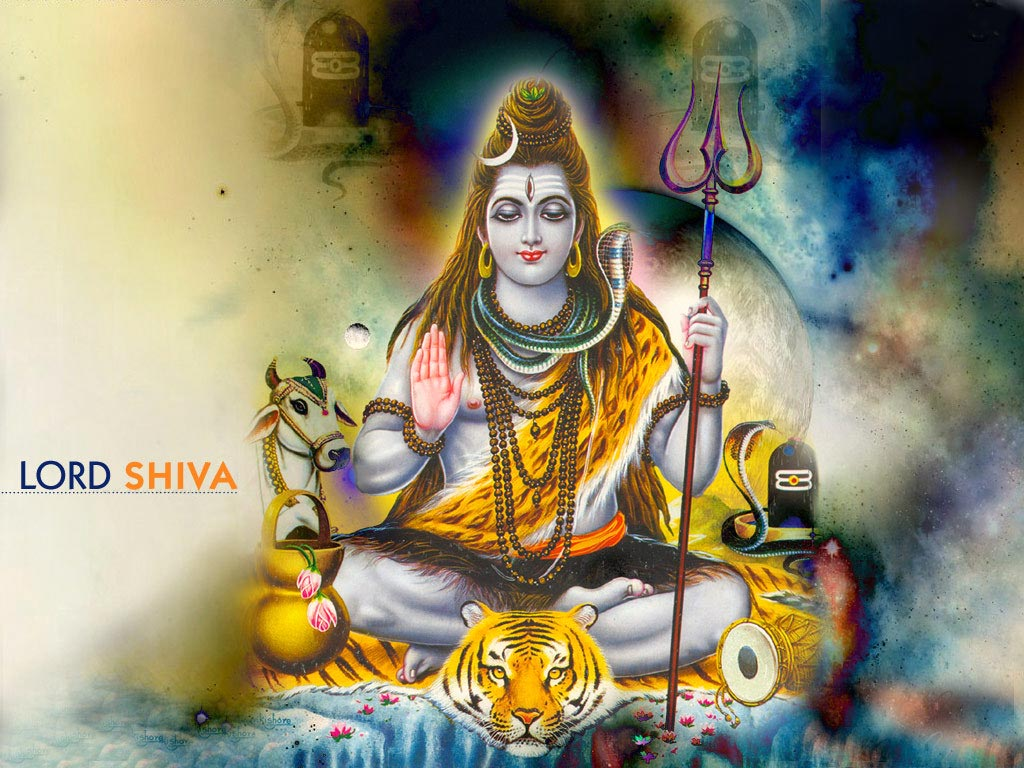 24+ Lord Shiva Lingam Hd Wallpapers 1080P For Desktop