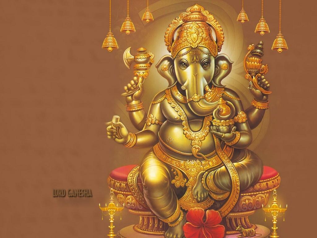 Ganesh Ji Wallpaper Ganesh Ji Images Photos Gallery Download