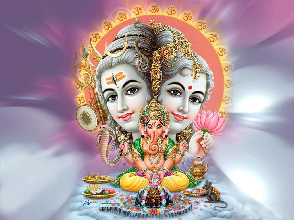 Bhagwan ke wallpapers & images, photo: watch lord ganesha.