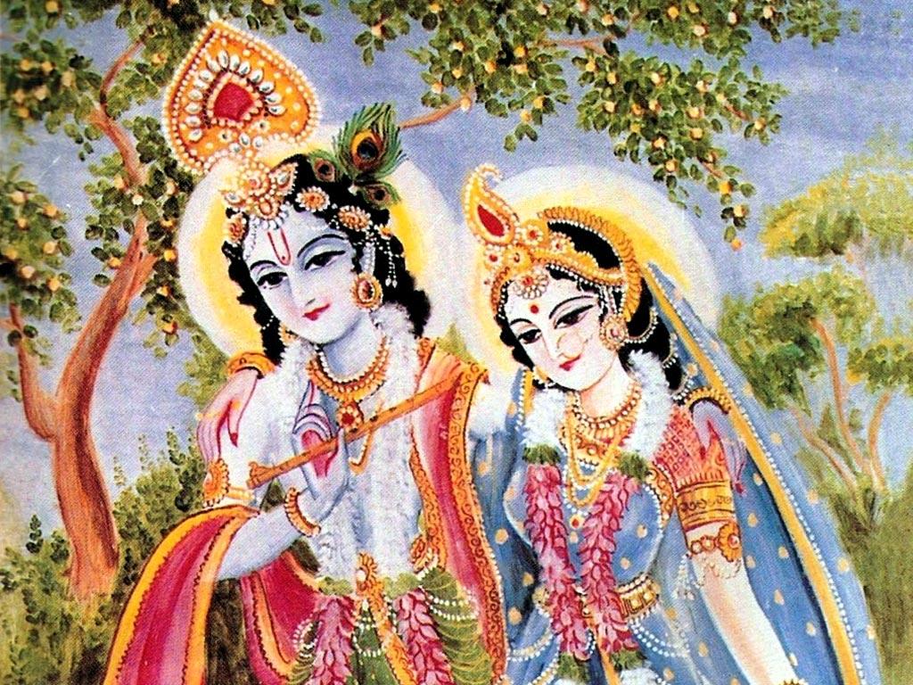 724 radha krishna wallpaper 001
