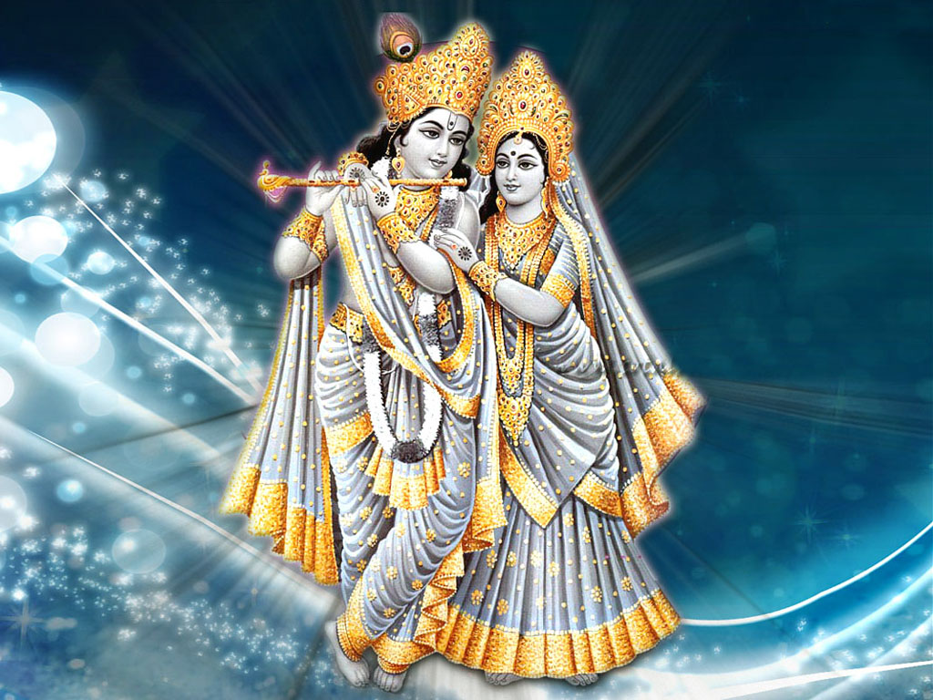 740 radha krishna wallpaper 017