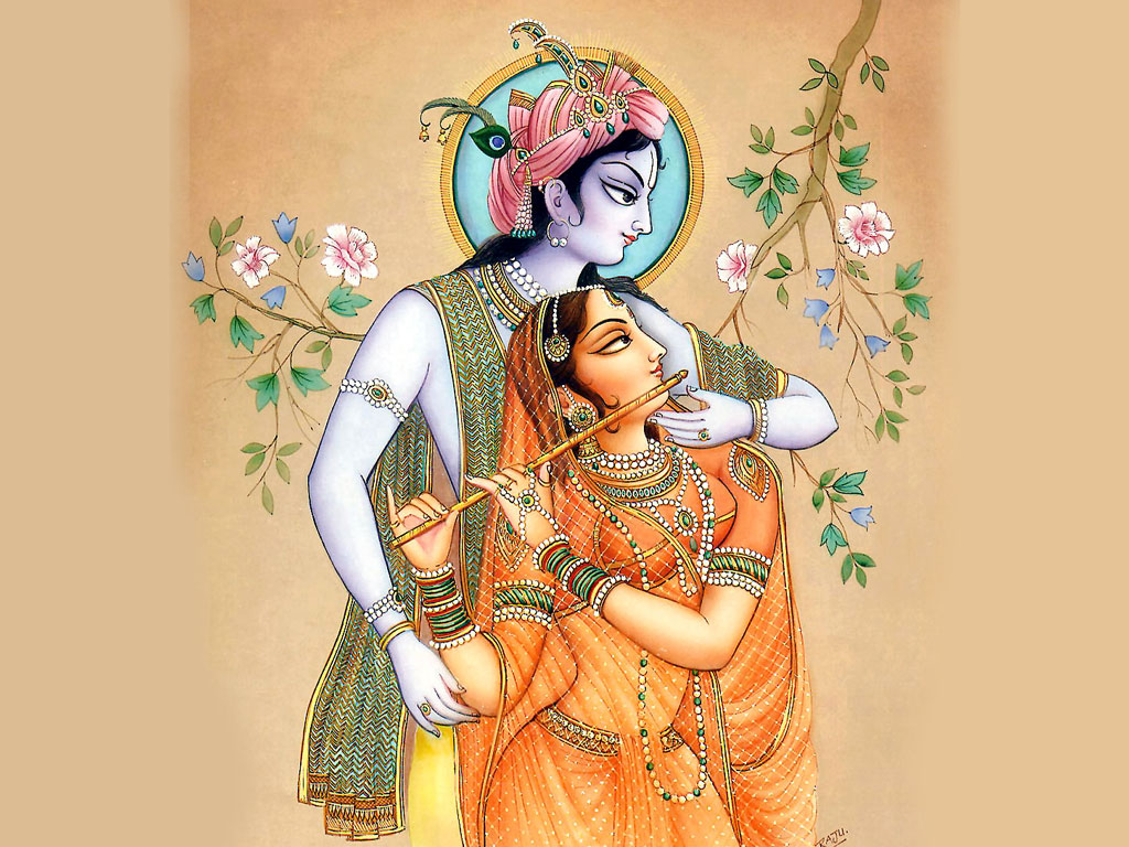 746 radha krishna wallpaper 023
