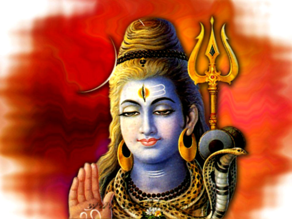 Free Download God Shiv Shankar Wallpapers
