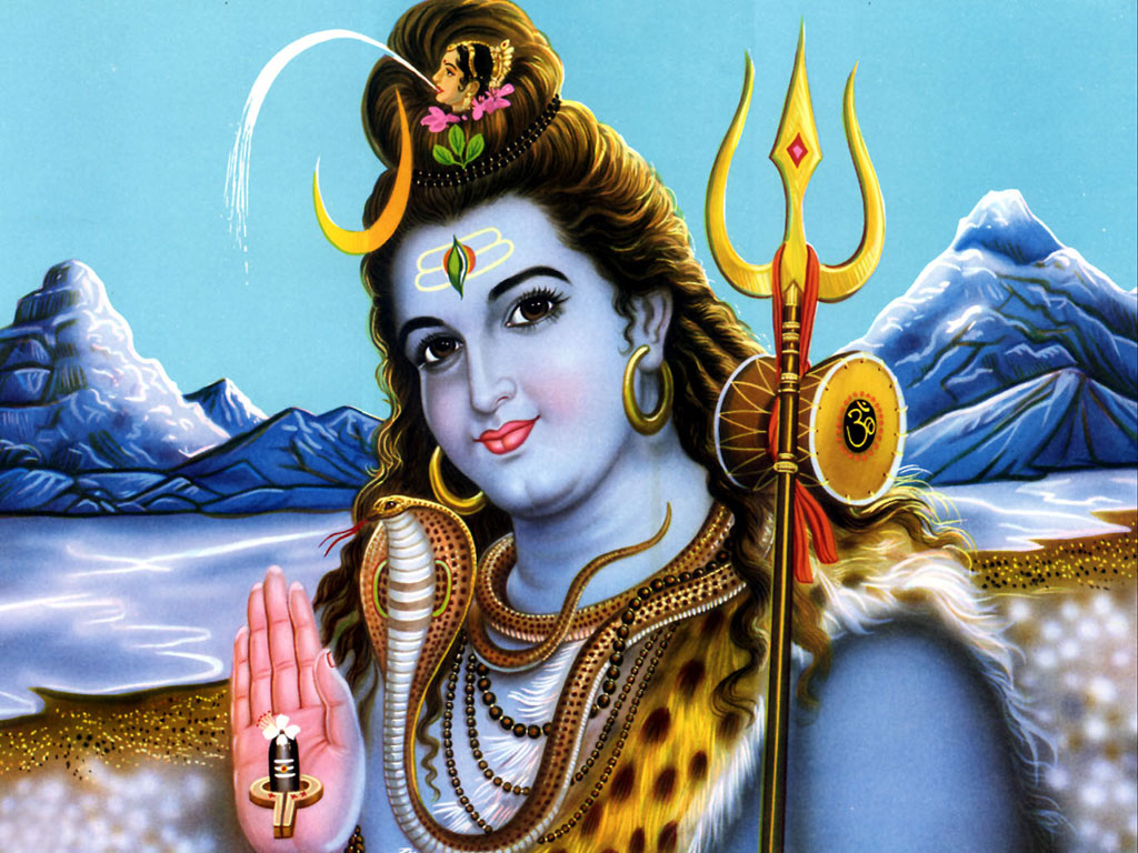 shankar bhagwan images expoimages