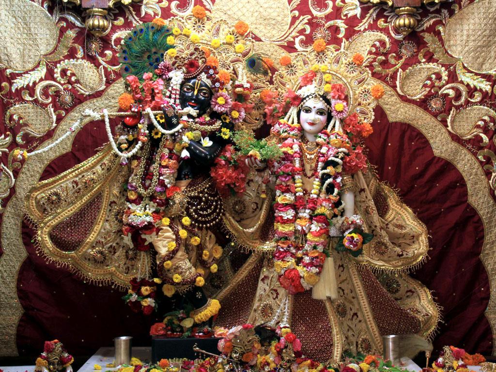 786 iskcon radha krishna 14