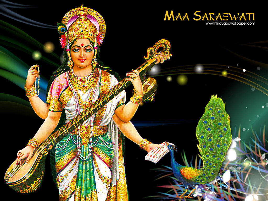 Top 3 Awesome Happy Saraswati Puja 2014 SMS, Quotes, Wishes, Messages WhatsApp, Facebook