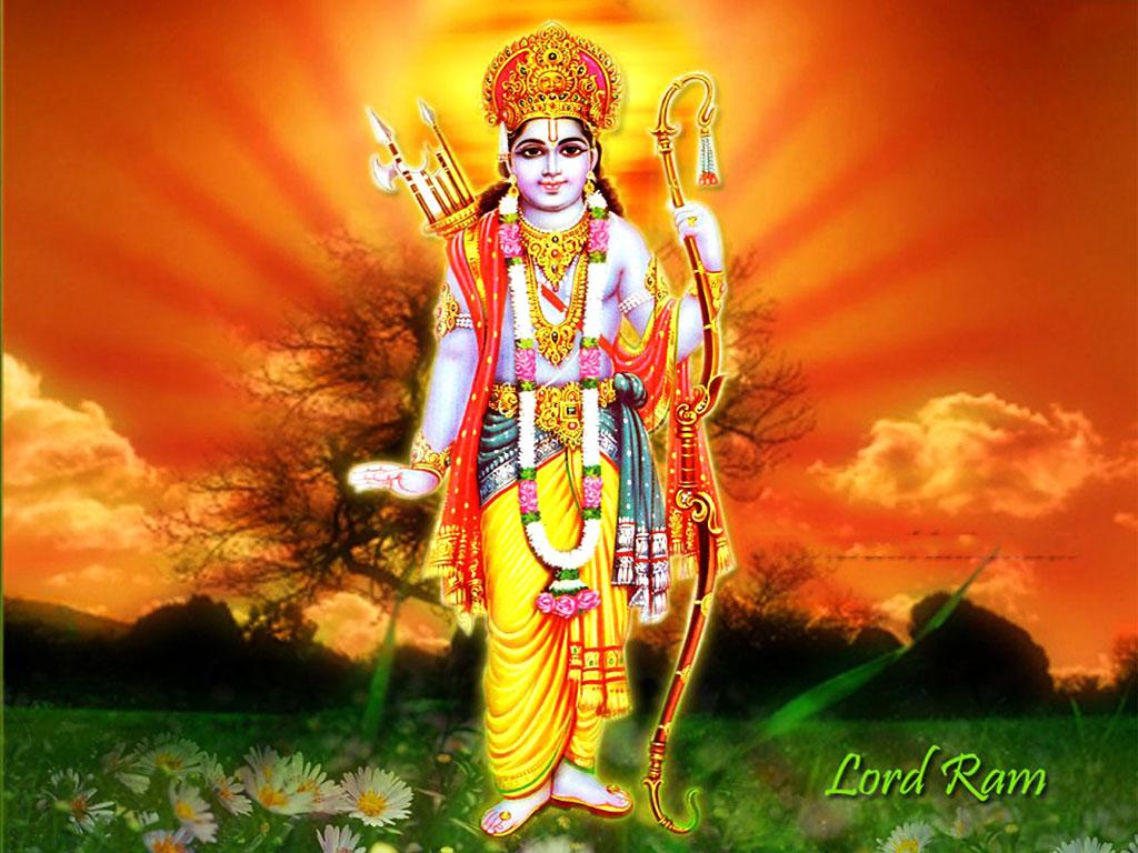 Jai Siya Ram Wallpapers Photos Images Download