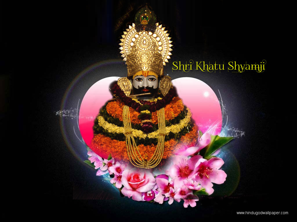 free download khatu shyam ji