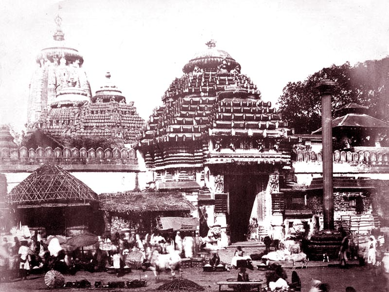 Puri Jagannath Temple Wallpapers Hd Images Photos Download